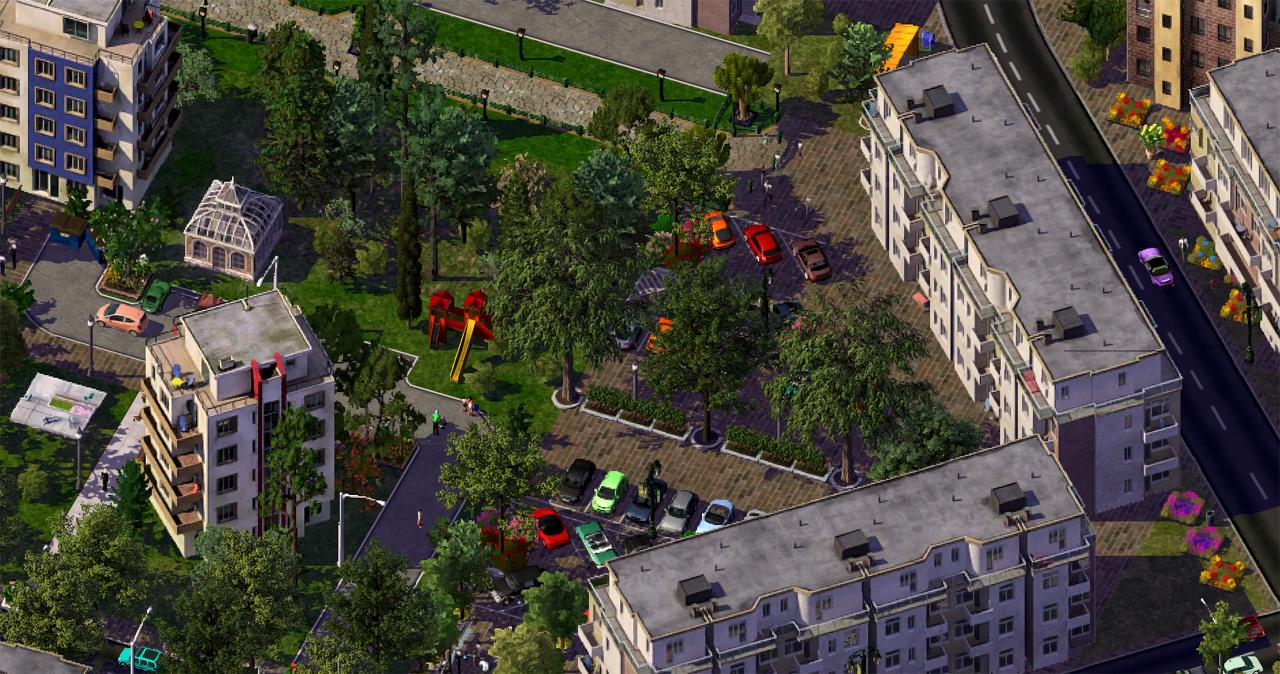 Courtyard-233%203%E6%9C%88%20151394730308.jpg?psid=1